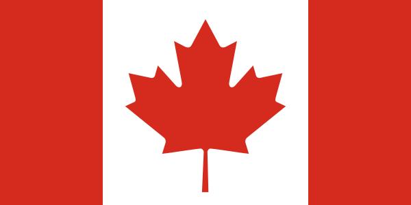 Venez travailler au Canada , ici on embauche 1 milliard de fois , les patrons vous supplient pour venir travailler