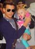 Louis & Lux ♥