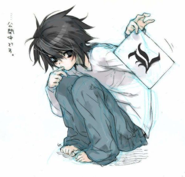 N°10 de Hyemi