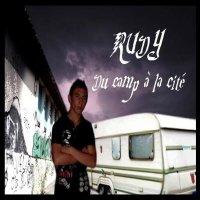 du camp a la cite volume1 / rudy feat (gitan 2la rue) bienvenue chez nous (2009)