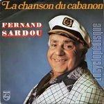 Sardou fernand