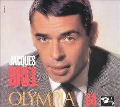 BREL Jacques