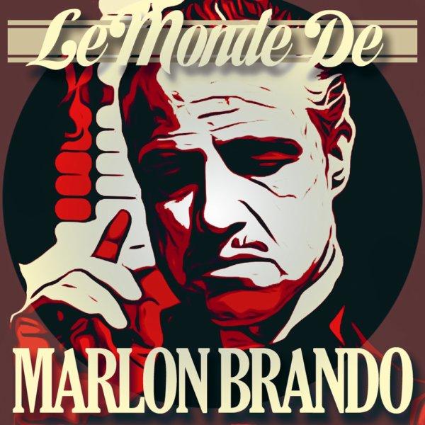 BRANDO MARLON