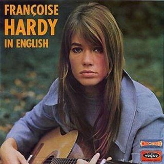 hardy francoise madeleine