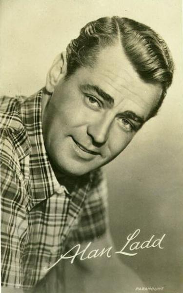 ladd alan acteur 1949