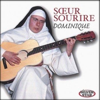 SOEUR DOMINIQUE VRAI NOM Jeanne-Paule Marie Deckers