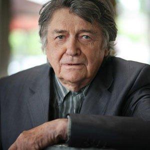 Jean-Paul Adam Mokiejewski Mocky jean pierrre