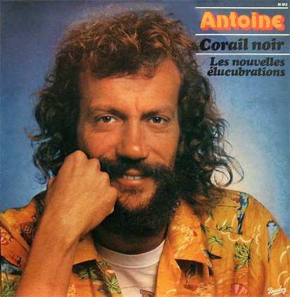 ANTOINE Pierre Antoine Muraccioli