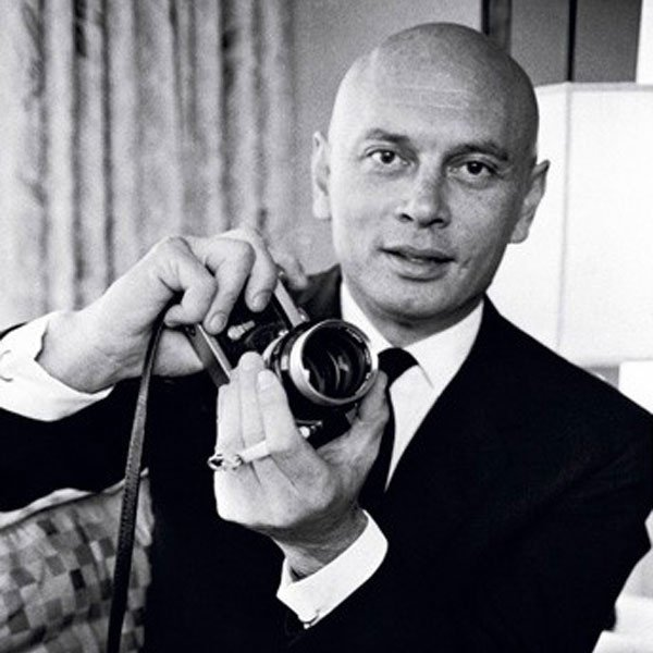 Yul_Brynner_Anna_and_the_King_television_1972
