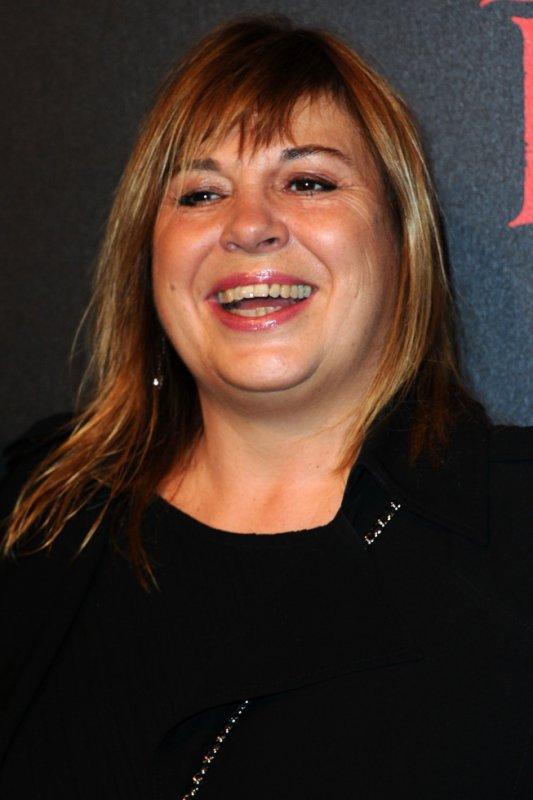Michèle Bernier, née le 2 août 1956 à Paris, est la fille unique de Georges Bernier – dit Professeur Choron