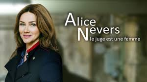alice nevers nom marine Delterme