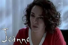 jeanne carmin dans plus belle la vie