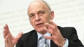 gouverneur suisse