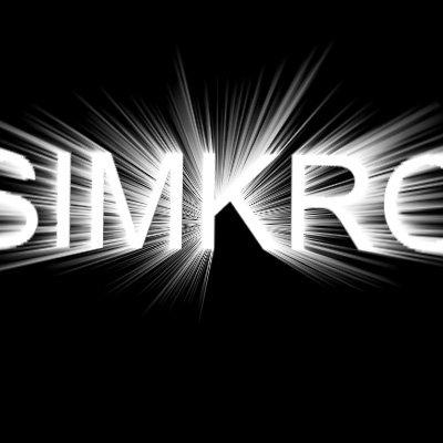 Blog de lilsimkro