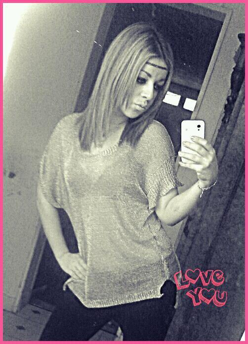 Je suis capable du meilleur comme du pire croit moi ;)