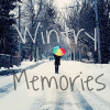 Wintry-Memories