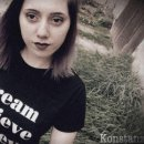 Photo de KonstanzOfficiall