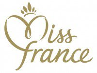 Miss France Le 4 décembre 2010 sur TF1