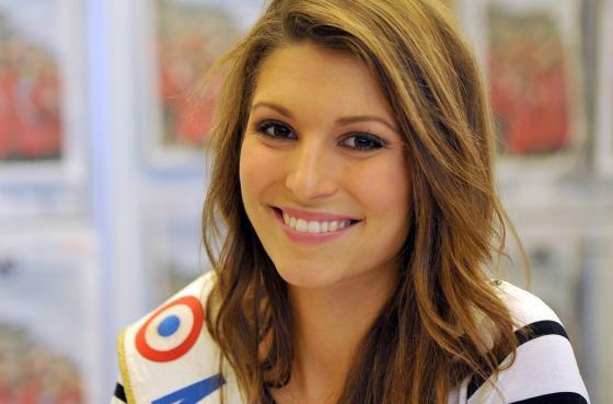 Miss France 2011. La nouvelle vie à 100 à l'heure de Laury Thilleman