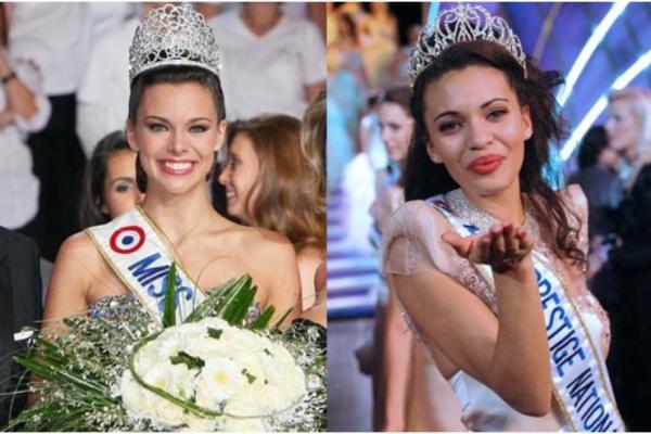 Miss France 2013 Vs Miss Prestige National : laquelle vous plaît le plus ?