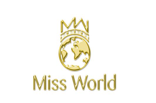 Concours de Miss Monde 2014