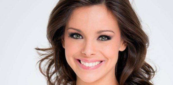 Miss Monde : Miss France élue première dauphine