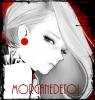 01-morgane-de-toi
