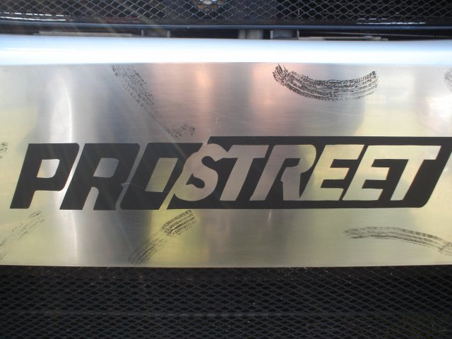 pro street  69