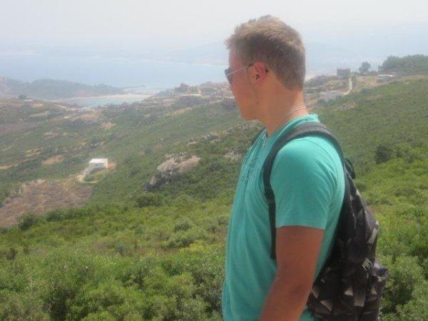 vacance bulgarie