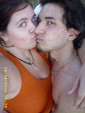 Photo de mariage-05-06-2010