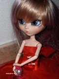 Photo de Pullip-Dream-Forever