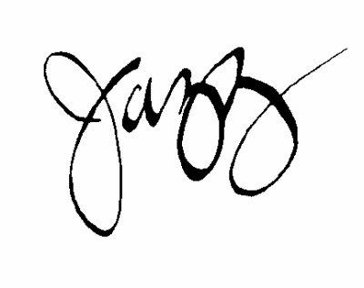 Musique : J'aime LE JAZZ  par Philippe ( Introduction)