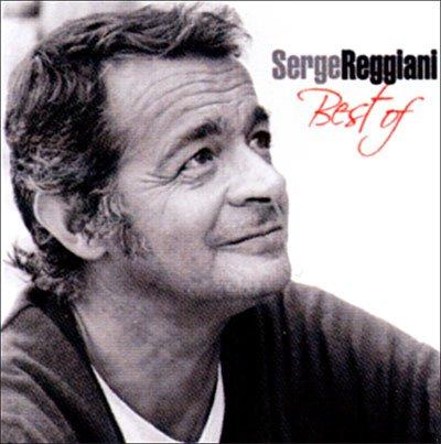 Musique : J'aime BORIS et SERGIO par Philippe (1er mouvement)