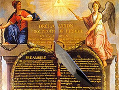 """""""Laïcité, Islam et petites Pépées""""   par Philippe (1ère Partie)"""