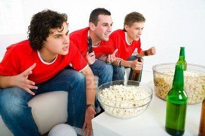 La passion pour le sport pourquoi comment ?, par Occitanie