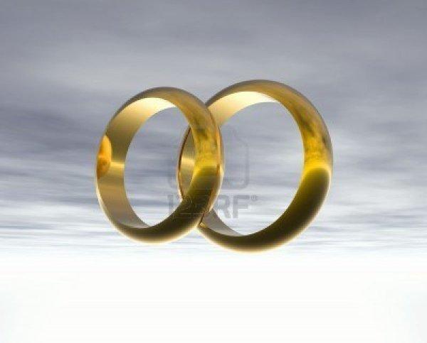 Mariage pour tous, par Philippe