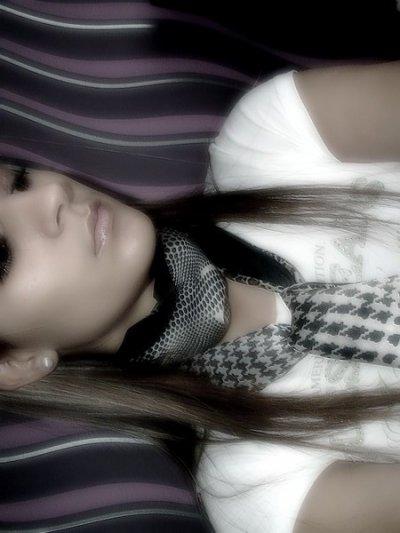 * « Les folies sont les seules choses qu'on ne regrette jamais »  *