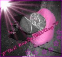 new kuduro & danhall / dj kapot mixx new kuduro & danhall (2010)