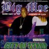 Big Moe - City of Syrup (R.I.P)