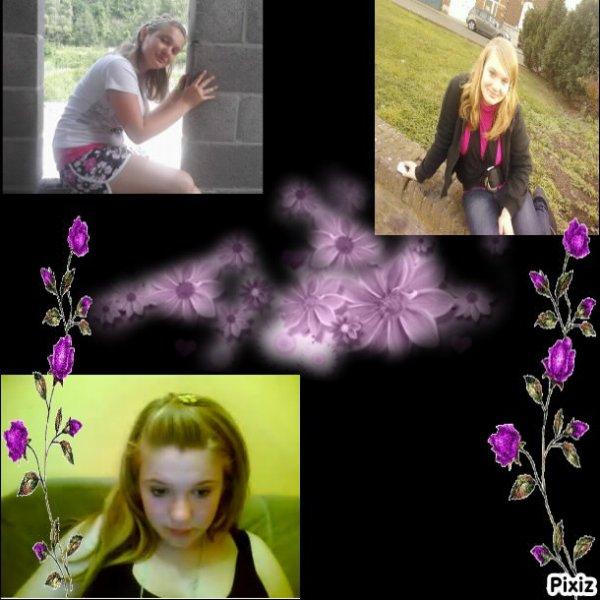 mw et mon ange