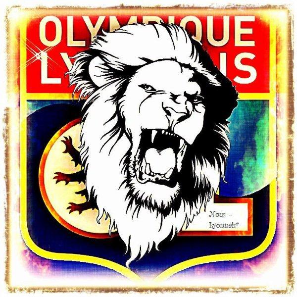 100% Lyon