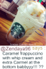 01/06/12 : Twitter Time Zendaya.
