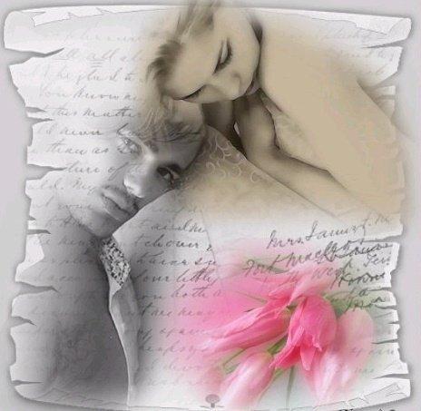 ♥♥ l'amour fait des miracle ♥♥