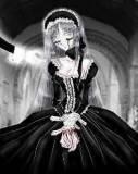 Photo de goth-manga