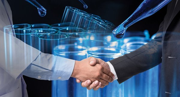 Advantages Of Outsourcing a Pharmaceutical Recruitment Agency