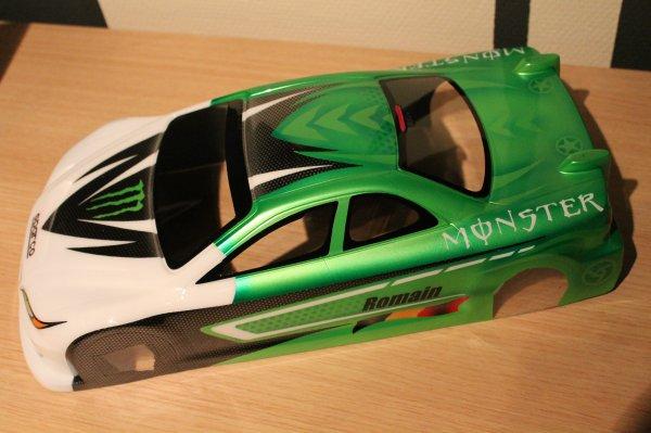 speed 6