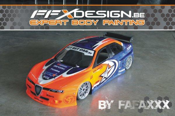 ma carro2012