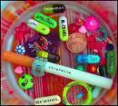 Photo de overdose--of-life