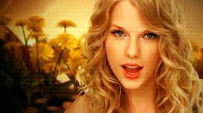 Joyeux anniversaire Swift-Taylor-Officiel <3<3<3