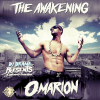 The Awakening / Luke Skywalker (Feat. Method Man) (2011)